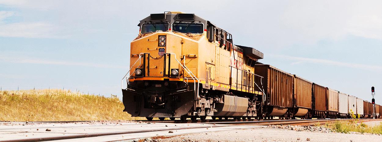 K W Rastall Oil Company - Diesel Fleet Refueling Specialists