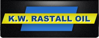 K.W. Rastall Oil Company